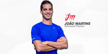 Hélio Martins