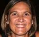 Marcela Madeira