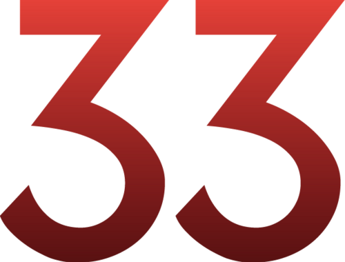 logo-33-twitter