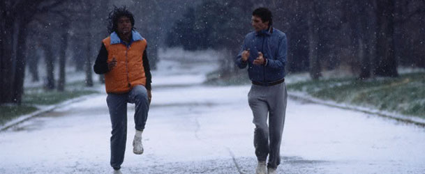 Não-desista-do-seu-treino-mesmo-durante-o-inverno