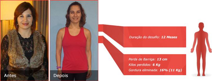 Patrícia Filipe