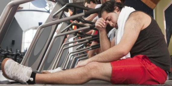Deve-se-treinar-quando-se-está-com-gripe-ou-constipado