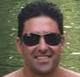 Paulo Marum