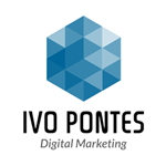 Ivo Pontes - Marketing Digital