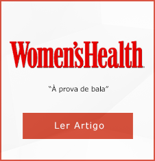 Blog Personal Trainer Portugal