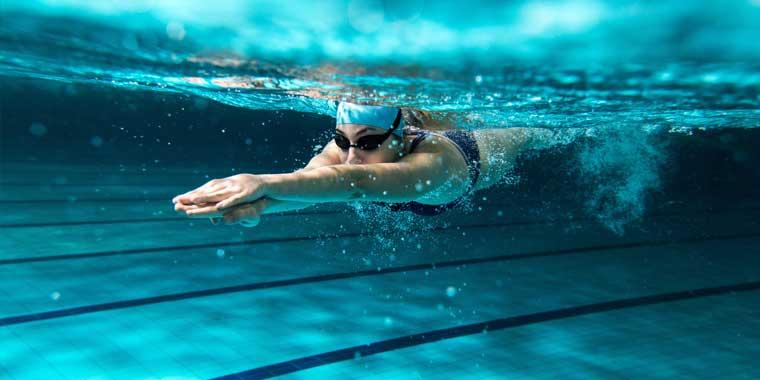 personal-trainer-natacao-algarve