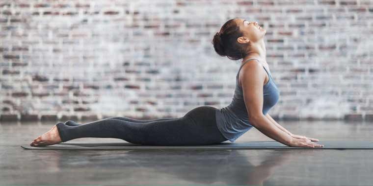 personal-trainer-pt-pilates-algarve